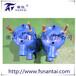 工业品热泵配件冷水机换热器高效换热器高效罐换热器冷凝器钛管换热器