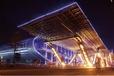 广州艺博会大型国际艺术品交易平台。广州艺博会举办时间