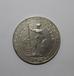 广州哪里有英国站洋币的鉴定中心呢?站洋币鉴定。