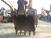 出售小松240-8二手挖掘机