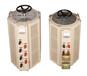 厂家直销赛格迩单相自耦调压器TDGC交流接触式手动/箱式调压器