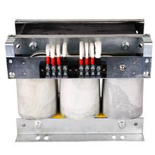 供应低压变压器,电源变压器,变压器原理,环形变压器医用变压器,交流干式变压器