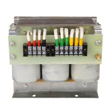 变压器380v变220v,变压器厂家,单相隔离变压器,变压器厂家直销机床控制变压器