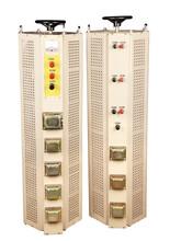单相隔离自耦交流调压器TDGC,可调式自耦变压器,调压器接线图,调压器厂家低价促销图片