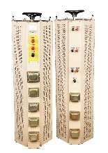 赛格迩单相自耦50KVA调压器,调压器参数大全,深圳交流调压器厂家,烤箱调压器图片