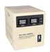 AVR数控稳压电源,稳压器厂家,稳压器容量规格,稳压器容量计算