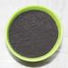 参川厂家常年批发生产汗蒸房陶瓷专用325目电气石粉吸附异味专用释放负离子