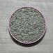 厂家供应水处理高效沸石滤料天然沸石颗粒用途及价格