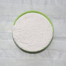 参川矿产加工生产BaSO4长期供应大量超白工业填料用重晶石粉橡胶用重晶石粉图片