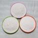 参川厂家878-320专业生产塑料增重剂天然硫酸钡粉工业通用重晶石粉
