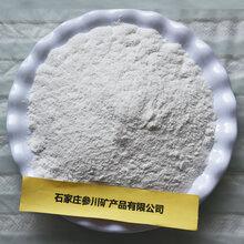 参川矿产品加工厂厂家直销保温材料价格优惠珍珠岩厂家现货供应、高性价比图片