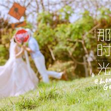 新乡婚纱摄影的道具有哪些