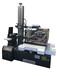 供应线切割机床价格好商量可以订做各种型号线切割
