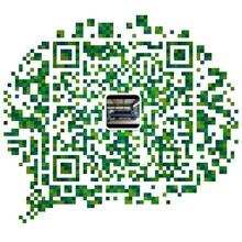 武汉(各型号.规格)废旧电缆回收——二手电缆回收价钱