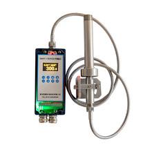 SMART系列光纖式單色測溫儀紅外測溫儀圖片