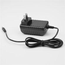 日规12V2A电源适配器pse认证12v2000ma开关电源led灯带电源