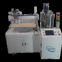自动焊锡机器人全自动焊锡机深圳自动焊锡机厂家