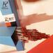 磨光钍钨电极WT20红头钨针
