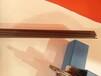 销售铈钨钍钨黑杆直径1.62.02.53.0mm长度430mm450mm