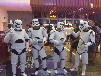 机器人出售出租商场电影院婚礼等大型活动暖场