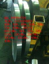 65Mn汽车配件钢带、65Mn汽车摩擦片钢带、65Mn汽车喇叭钢带、65Mn弹簧钢带、