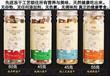 广州宠物零食专业清关