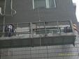 广州外墙维修.瓷片空鼓维修.涂料翻新-广东优晟图片