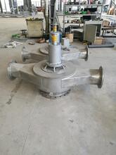 吉林高温方形水动力水轮机冷却塔厂家山东水驱动水轮机节能冷却塔改造