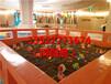 广州非帆游乐淘气堡儿童乐园设备去哪买价格更划算