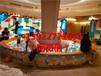 广州非帆游乐设计淘气堡儿童乐园安全又好玩