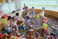 湖南非帆游乐淘气堡儿童乐园设备淘气堡直销