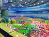 三明办一个非帆游乐淘气堡儿童乐园要考虑南些问题没有经验好做嘛