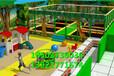 福建福州投资一个非帆游乐淘气堡儿童游乐场需要哪些步骤没有经验好做吗成本高吗