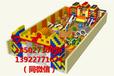 江苏镇江加盟非帆游乐新推出的淘气堡儿童乐园成本高吗,没有经验好做嘛