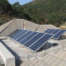 家用太阳能电池板在哪里能买到