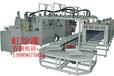醇酸船壳漆船舶油漆供应防腐油漆惠州油漆生产厂家