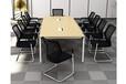 马鞍山办公家具厂家直销办公家具厂定做六森家具联系方式:4000-211888