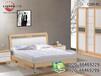 六森办公家具厂直销创意设计新款家庭套间系列安庆办公家具厂定做
