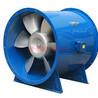 隆宇HTF消防高溫排煙風機3C認證廠家直銷