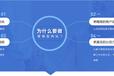 网营中国---手机网站与微信网站有什么区别