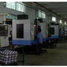 供应TBI滚珠丝杆,生产大导程螺母图片