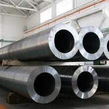 304不锈钢管/无缝钢管/316L不锈钢工业管/321厚壁无缝钢圆管/方管图片