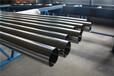 厂家现货316L不锈钢管316无缝管焊管可零切
