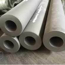 tp321不锈钢管是什么材料