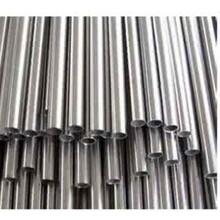 温州哪里有做304L不锈钢管的厂家