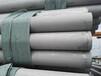 上海304不锈钢管规格-不锈钢管价格走势-不锈钢管厂家