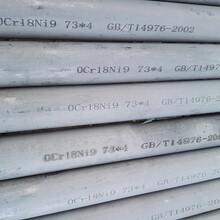 2520材质高温锅炉耐热不锈钢管厂家现货