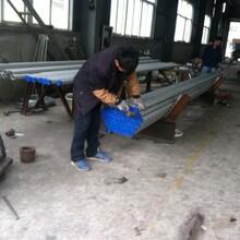 薄壁304不锈钢管室外焊接时应注意事项