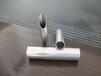 无锡有不锈钢焊管厂吗价格多少钱一米