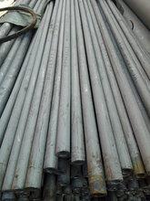 BA级不锈钢管标准是a270还是1497681不锈钢管